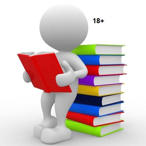 Таблица: Литература взрослым инженерам. Рекомендуем - почитать. Лучшие непрофессиональные книги для инженеров. Топ-лист непрофессиональной литературы для чтения инженеров (версия проекта DPVA).