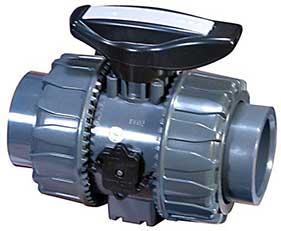 Клеевое соединение (присоединение) арматуры к трубопроводу (glue socket connection = FIP = slip-fit = friction fit = pipe end = spigot connections) + сварка пластиковых труб