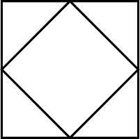 КИПиА - символы для P&ID